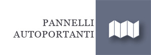 pannelliautoportanti