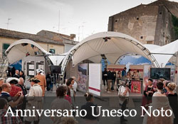 anniversariounesco